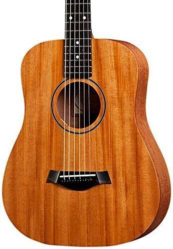 Best Guitar For a Female Beginner