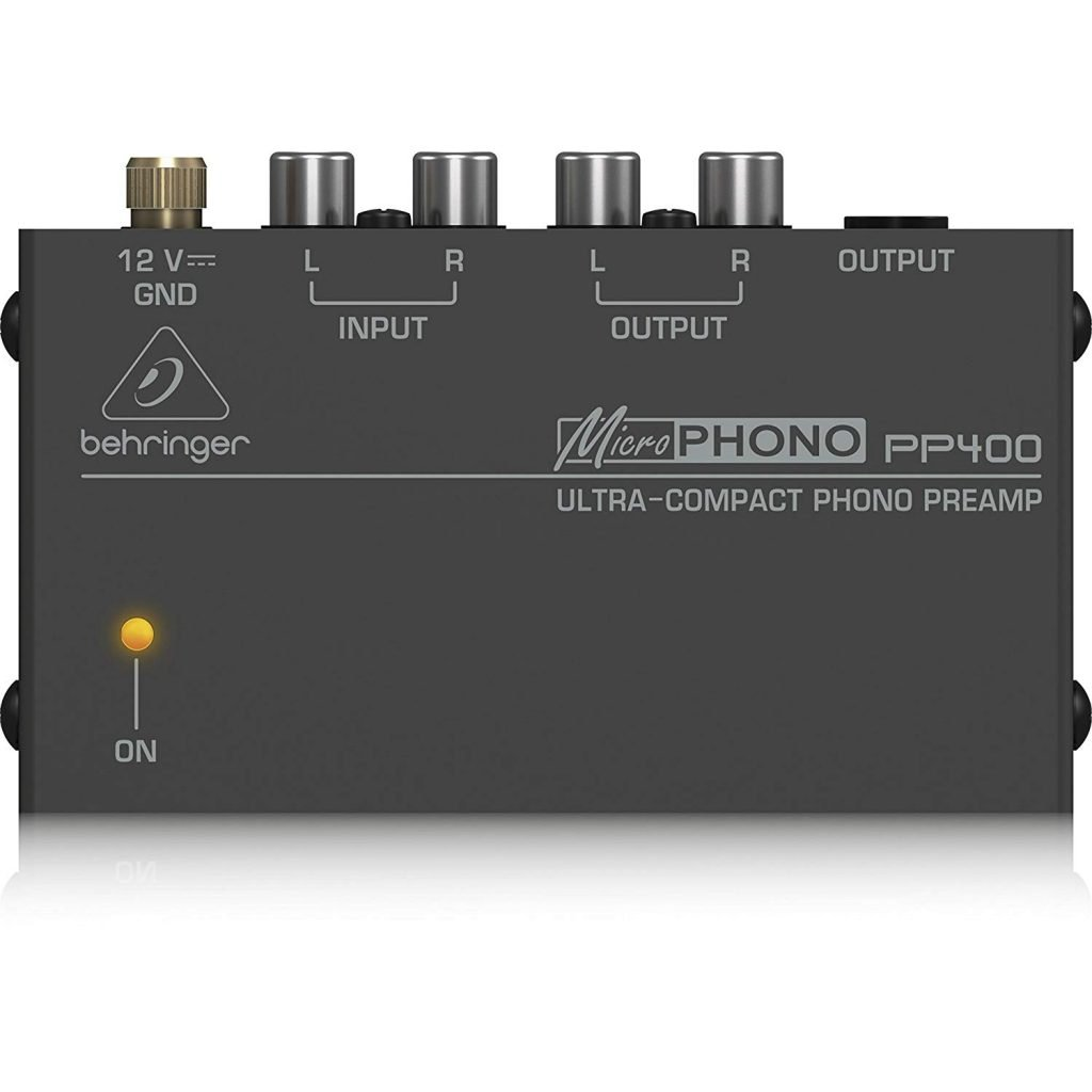 Does A Preamp Improve Sound Quality?