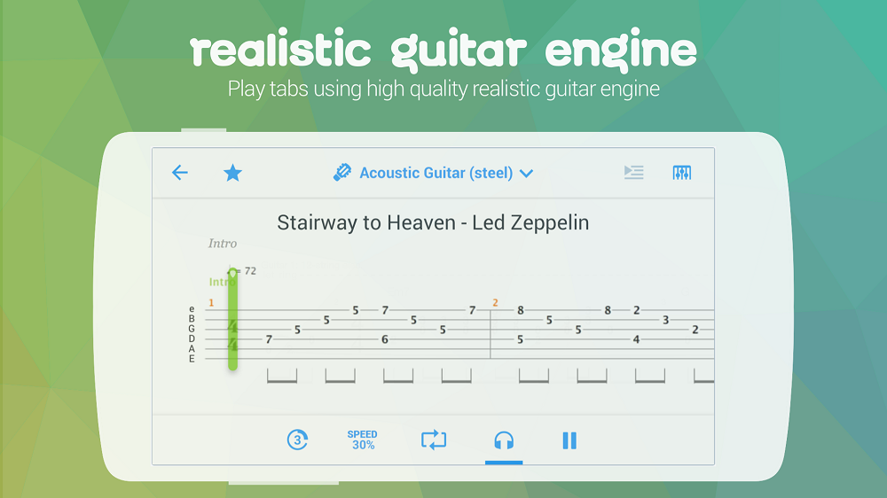 What Is The Best App To Learn The Guitar?