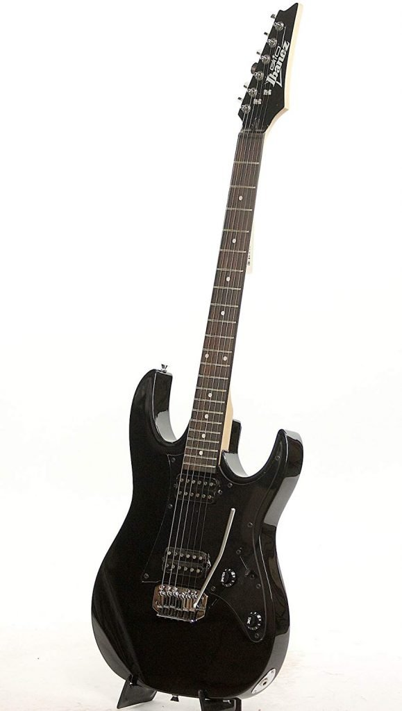 What Is The Best Electric Guitar?